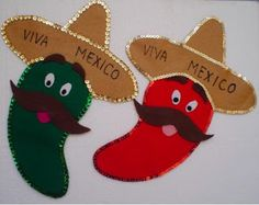 Mexican Birthday, Mexican Party, Fiesta Theme Party, Party Themes, Diy And Crafts, Crafts For Kids, Arts And Crafts, Mexican Christmas, Mexican Crafts
