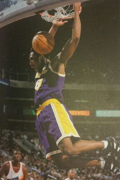 881 Best Kobe Bryant images in 2019  5ed68aee4