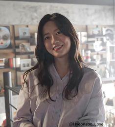 Hyun Soo, Pent House, Dramas, Idol, Actors, Cute Things, Drama, Actor