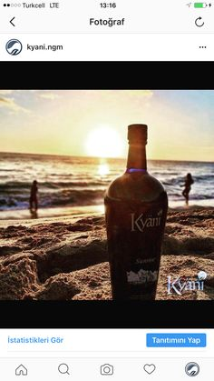 ~ A Year From Now You Will Wish You Had Started Today ~  ~ KaganMutlu.Kyani.Com ~   ~ CheckTheBio ~   ~ KyaniScience.Com ~  #NGM #NEXTGENERATIONMARKETING #kyani #experiencemore #wellness #health #supplement #natural #plantbased #nutrition #gym #sport #wealth #freetime #workout #football #basletball #athlete #opportunity #freedom #vision #future #entrepreneur #entrepreneurship #network #networking #networkmarketing