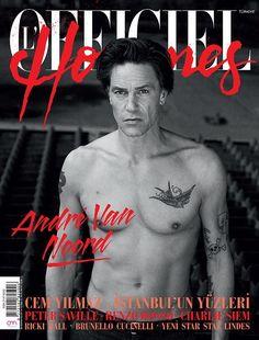 L'Officiel Hommes Turkey issue 2 Editorial, Turkey, Vans, John Wick, World, Magazine Covers, Fashion, Magazines, Best Range Hoods