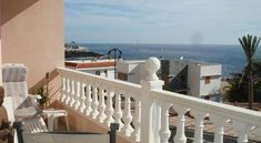 Apartamentos la Avenida Playa la Arena - #Apartments - $76 - #Hotels #Spain #PuertodeSantiago http://www.justigo.ca/hotels/spain/puerto-de-santiago/apartamentos-la-avenida-playa-la-arena_14798.html