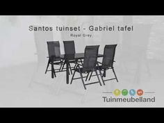 Santos tuinset Gabriel - Merk Garden Impressions - Collectie 2018 Gabriel, Home Decor, Saints, Archangel Gabriel, Interior Design, Home Interior Design, Home Decoration, Decoration Home, Interior Decorating