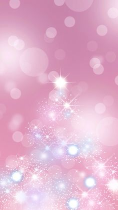 iPhone X Wallpaper Christmas Phone Wallpaper, Holiday Wallpaper, Winter Wallpaper, Pink Wallpaper, Screen Wallpaper, Mobile Wallpaper, Wallpaper Backgrounds, Wallpaper Quotes, Cellphone Wallpaper