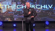Finding A Way To Win | Pastor Andre Olivier | 03.02.2016