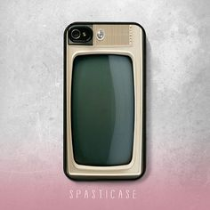 Great iPhone case!