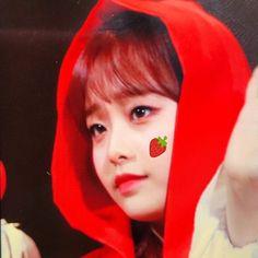 — ✰ blackpink x twice ☆ rainbow icons ++ ☆ Kpop Boy, Kpop Girls, Cool Girl, Boy Or Girl, Chuu Loona, Loona Kim Lip, My Well Being, Olivia Hye, All Icon