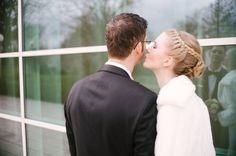 Romantische Hochzeit in Essen: Verena & Jens | JustusKraft.de:Photographer | Hochzeitsfotograf in Köln & Olpe Foto 24