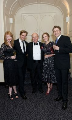 50 Things You Didn't Know About Downton Abbey!