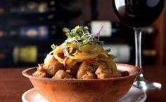 Los restaurantes más reservados en SAL!