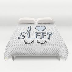 For the person who will never EVER get enough shuteye. | 28 Beds That Understand You Completely