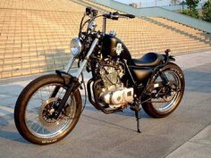 Outstanding Harley Davidson images are readily available on our web pages. Bobber Chopper, Virago Bobber, Bobber Bikes, Chopper Motorcycle, Vintage Motorcycles, Harley Davidson Motorcycles, Custom Motorcycles, Custom Bikes, Cars And Motorcycles