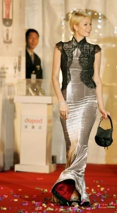 Chinese sexy qipao dress,the assistant of actress   The Boutiques for Qipao, Cheongsam, Chinese dress – Uboutiques.com  