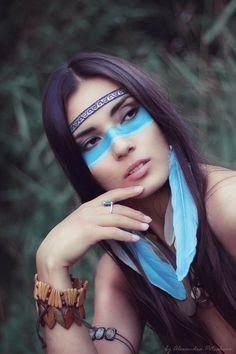 37 ideias de máscaras para o Carnaval   Adultos