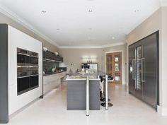 80 fantastiche immagini su arrex   Design della cucina ...