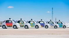 Self-driving cars can now go solo in California Read more Technology News Here --> http://digitaltechnologynews.com The self-driving car revolution continues apace but until now autonomous vehicles needed to have a flesh-and-blood human driver as back up
