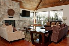 Vail Resorts, Hotels and Lodging   Vail Cascade Resort & Spa   Vail Colorado Ski Resorts