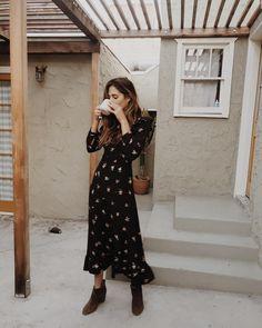 Trend Wickelkleid – Kleid Umschlag – Sommer Mode Ideen Trend wrap dress – dress envelope, The post Trend wrap dress –… Mode Outfits, Fashion Outfits, Womens Fashion, Fashion Trends, Outfits 2016, Fashion Hacks, Fashion Clothes, Fashion Ideas, Look Fashion