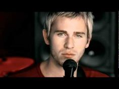 Lifehouse - First Time - YouTube thanks to http://nevaehnewadultbooks.blogspot.com/2013/06/eversea-by-natasha-boyd-book-review.html?zx=4a26a7d0dc908f50