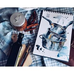 Irina Sart @irina_sart All about me Инстаграм фото | Stapico (Webstagram)