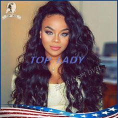 6a Glueless Full Lace Human Hair Wigs For Black Women Brazilian Virgin Hair Wigs Wet Wavy Beyonce Lace Front Wigs With Baby Hair Full Brazilian Lace Wigs Full Remy Lace Wigs From Topladyhouse, $100.56| Dhgate.Com