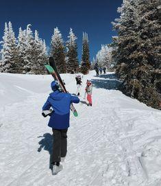 I Love Winter, Winter Time, Snowboarding, Skiing, Ski Racing, Ski Season, Ski Slopes, Bff Pictures, Father Christmas