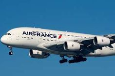 Air-France-Pregnancy-Policy