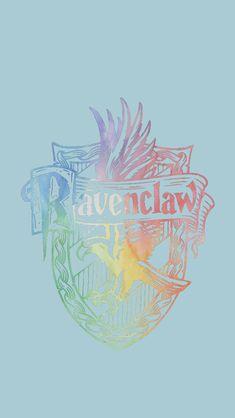 70 Ideas Wallpaper Harry Potter Ravenclaw Slytherin For 2019 Harry Potter Tumblr, Fanart Harry Potter, Hogwarts Tumblr, Memes Do Harry Potter, Wallpaper Harry Potter, Arte Do Harry Potter, Theme Harry Potter, Harry Potter Drawings, Harry Potter Houses