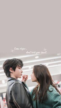 Drama Korea, Korean Drama, Jung Jaewon, Drama Tv Series, K Wallpaper, True Beauty, Cha Eun Woo, Jaehyun Nct, Thai Drama