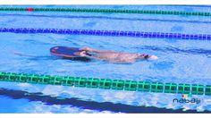 Leçon n°10 : Avoir une bonne technique de battement de jambes en natation