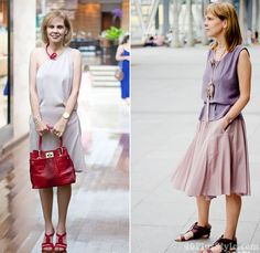 00cf96665e How to wear pastels  the ultimate ideas and inspiration guide!