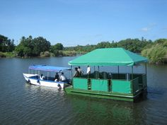Kingdom Hall in Nicaragua-- also lots of missionary experiences on this site