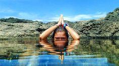 """Freestyle Watches on Instagram: """"Save the shark fins @zula_martinez #myfreestylewatch #finfree #savesharks"""""""