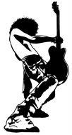 stencil rock 3