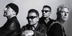 Cuando U2 se debatía entre ser cristianos o el rock | Aleteia org.