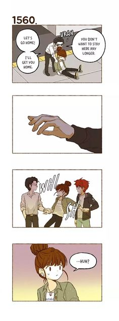 Super Secret Chapter (webtoon) Johan was about to take Jasmine home, but suddenly, Hunter, doesn't like the idea at all. He likes his bestfriend's noona. (Johan x Jasmine) Super Secret Webtoon, Webtoon Comics, Suddenly, Manhwa, Jasmine, Best Friends, Original Art, Funny Pictures, Geek Stuff