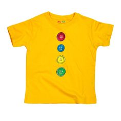 313a7c14e77b3 Pete the Cat Four Groovy Buttons Toddler Tee Great Halloween Costumes,  Halloween Ideas, Pete