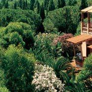 Villa del Parco Hotel and Spa, Forte Villagephoto via 5 Star Alliance