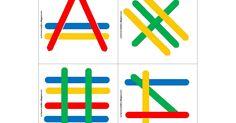 Popsicle patterns set 1.pdf