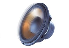 Image result for klipsch subwoofer