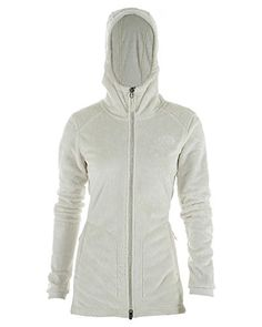 The North Face Osito Parka Womens Style C781P4K Size XL   More info could  be found 5ec1bb930