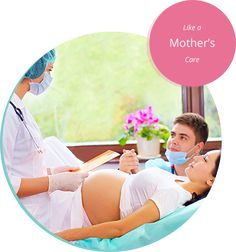 Get the best IVF treatment at a very affordable cost, only from Sofat Infertility Center. We are a well recognized in India with a team of highly skilled and professional surgeons. If you are facing infertility issues and want to get the best treatment, then you must contact us. For details, visit our website.