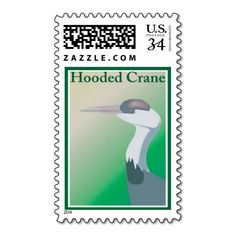 ==>Discount          Hooded Crane $0.33 (Post Card) Stamp           Hooded Crane $0.33 (Post Card) Stamp so please read the important details before your purchasing anyway here is the best buyShopping          Hooded Crane $0.33 (Post Card) Stamp lowest price Fast Shipping and save your mon...Cleck Hot Deals >>> http://www.zazzle.com/hooded_crane_0_33_post_card_stamp-172231074906146352?rf=238627982471231924&zbar=1&tc=terrest