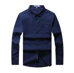 http://fashiongarments.biz/products/new-fashion-mens-long-sleeve-shirt-custom-autumn-formal-business-casual-shirt-pure-color-dress-shirt-classic-and-simple-style/,   	Welcome to my shop 	Size and Color and Style:Custom Design 	,   , fashion garments store with free shipping worldwide,   US $42.00, US $39.90  #weddingdresses #BridesmaidDresses # MotheroftheBrideDresses # Partydress
