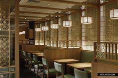 Saboten_Restaurant_in_Hakata_