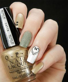 new-nail-art-designs,-ideas-trends-2014-for-girls