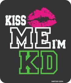 #shirts101 #crushparty #crush #greeklife #sorority #kappadelta #lips