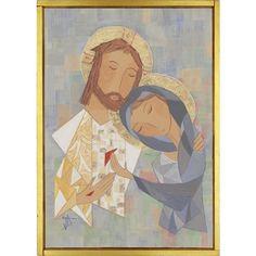 Blog Católico: Semana Santa