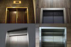 лифтпро  The entrance to the Elevator. The design of the Elevator  #elevators #elevator #lifts #lift #liftpro #лифтпро #лифт liftpro.ru/