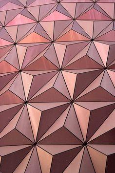 Rose Geometry. Xk #kellywearstler